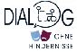 Dialog ohne Hindernisse_homepage logo