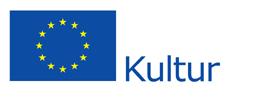 EU_flag_cult_DE-01 KLEIN