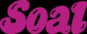 SOAL_Logo_FINAL