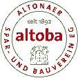 altoba_rgb Mittelgroß