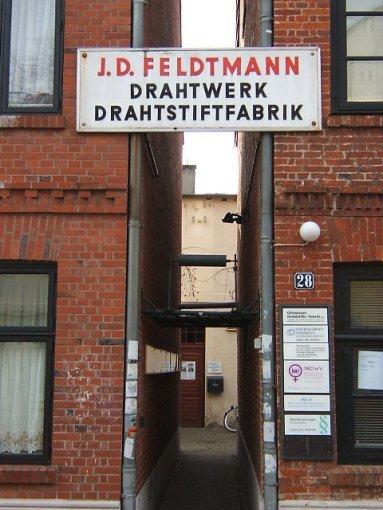 9.5.2014 Drahtstiftefabrik_Bild-2