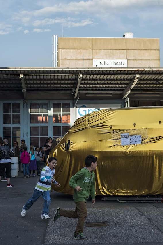 altonale15_Nino_Herrlich__DSC4302_altona_macht_auf_showfest01