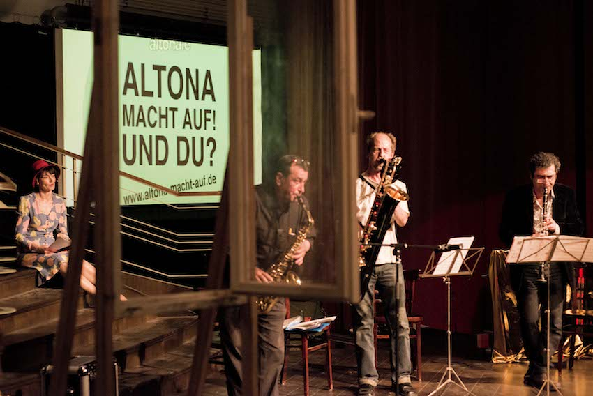 altonale15_Nino_Herrlich__DSC4462_altona_macht_auf_showfest11